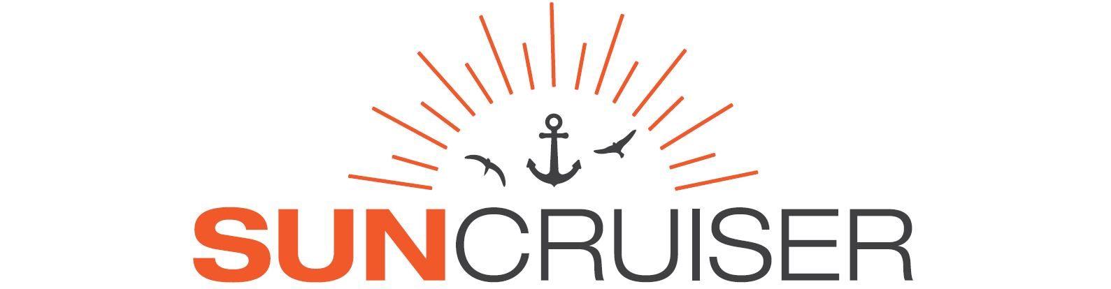 www.suncruiser.dk